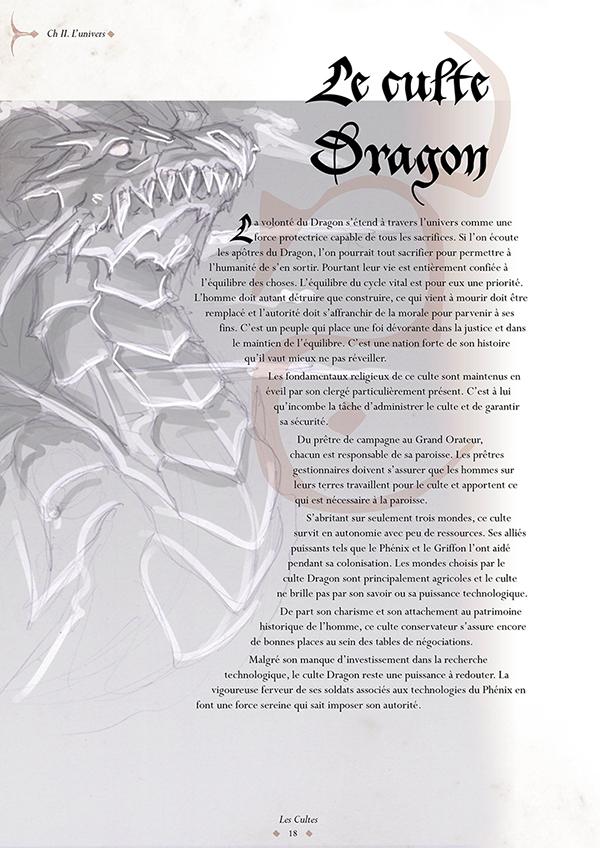 previewDragon